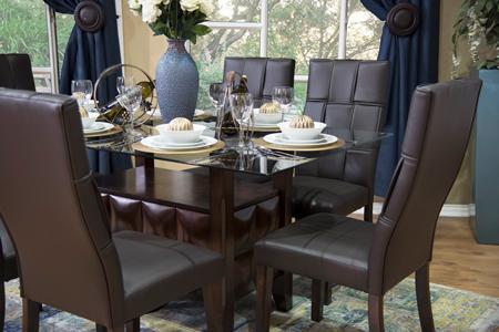 Mason Dining Suite (2)
