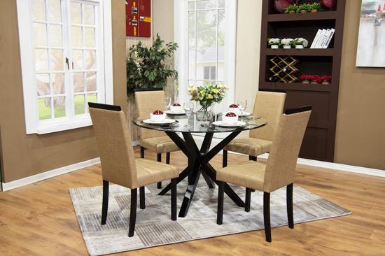 Reham-Dining-Suite-(1)