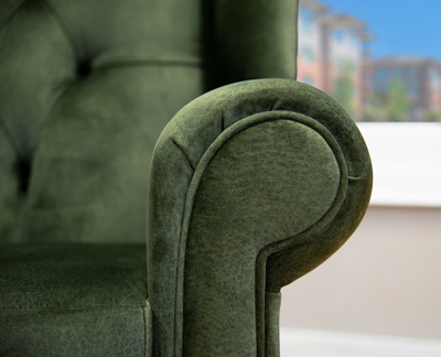 Wingback-Chair-3-(3)