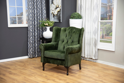 Wingback-Chair-Chesterfield–(1)