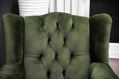 Wingback-Chair-Chesterfield–(2)