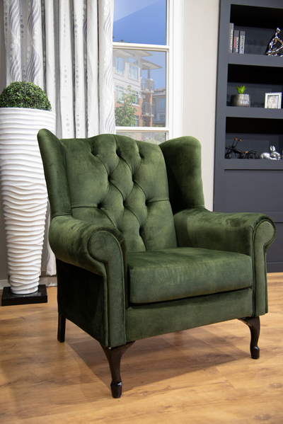 Wingback-Chair-Chesterfield–(3)