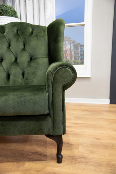 Wingback-Chair-Chesterfield–(4)