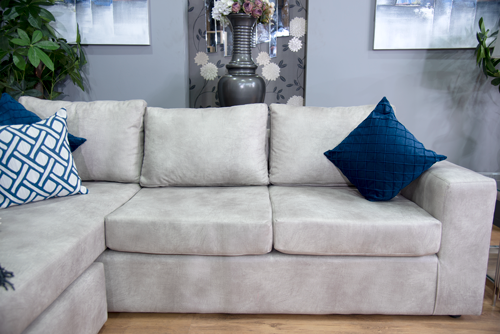 Universal-Corner-Couch-Faded-Grey-Lifestyle-(19)