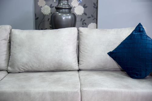 Universal-Corner-Couch-Faded-Grey-Lifestyle-(20)