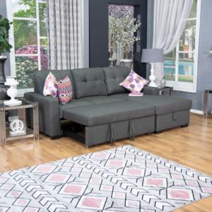 Bina Sleeper Couch
