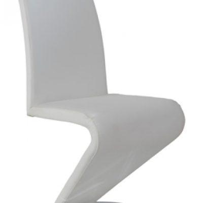 Boulevard Y587 Dining Chair