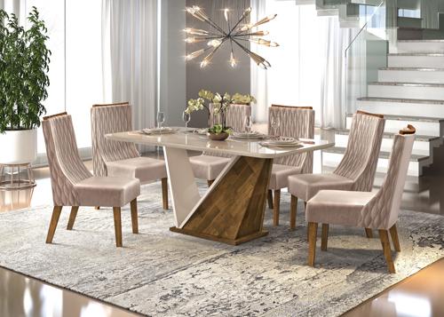 Jade Dining Suite (1)