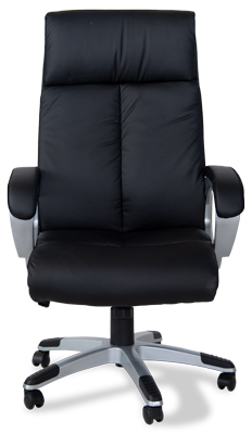 60035 Office Chair (1)