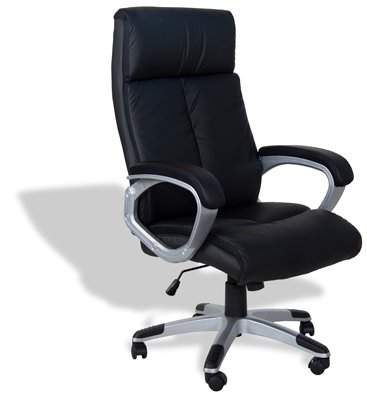 60035 Office Chair (2)