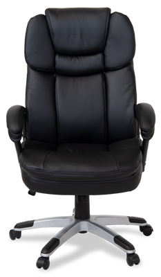 60037-Office-Chair-(1)-Shadow