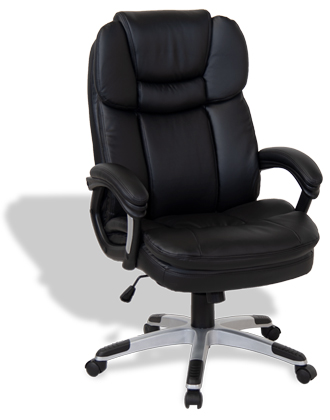 60037-Office-Chair-(2)-Shadow