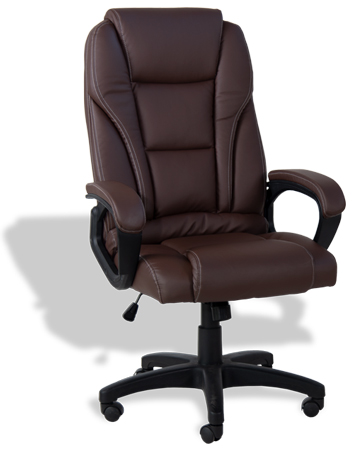 60041-Office-Chair-(1)