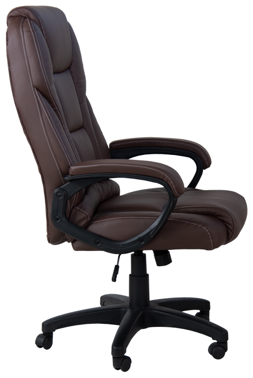 60041 Office Chair (2)