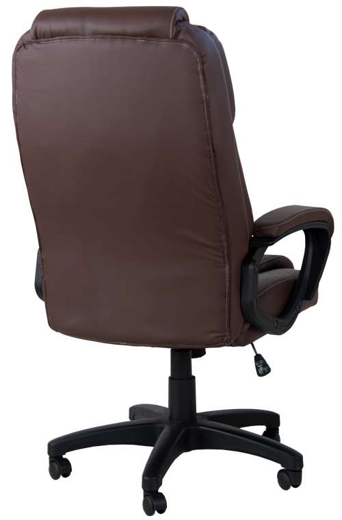 60041 Office Chair (3)