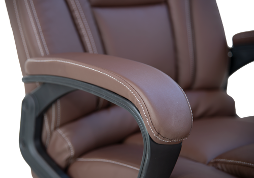 60041 Office Chair (4)