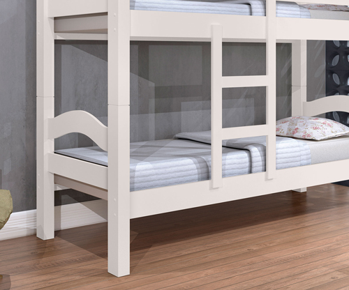 Absolute Double Bunk Bed Double Bunk Bunk Beds For Sale