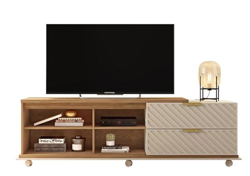Harmony Tv Stand (2)