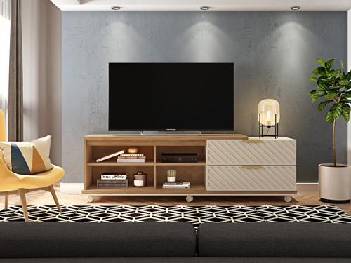 Harmony Tv Stand (3)