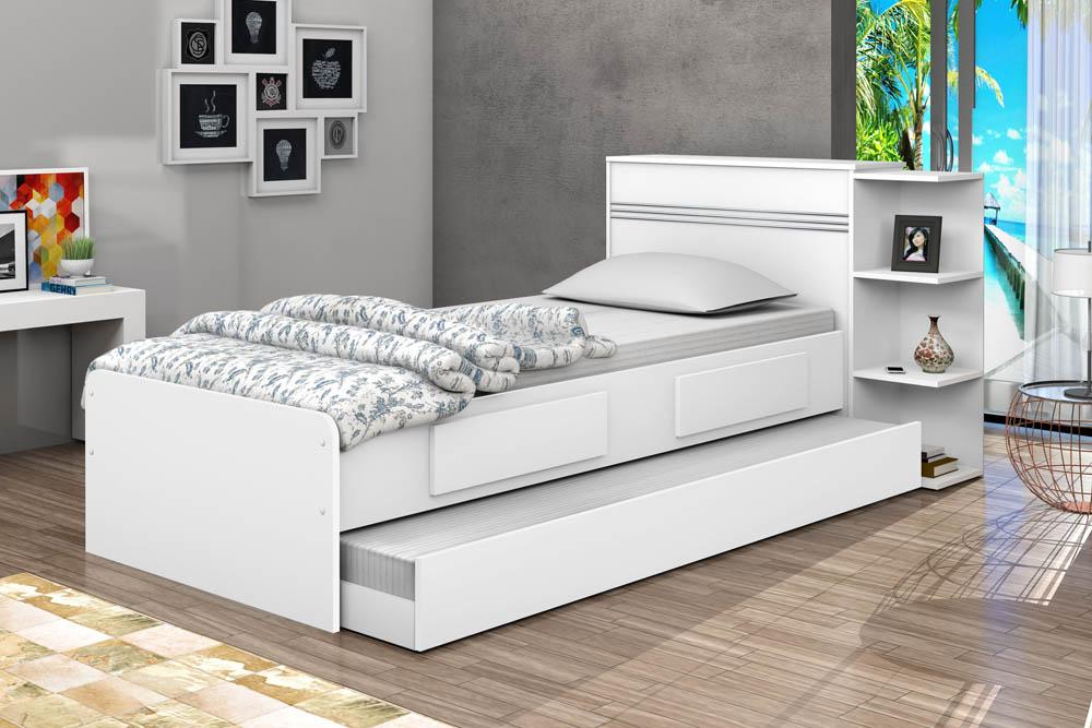 Jade Single Bed (1)