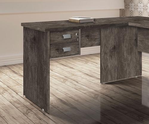 Taurus-L-Shape-Office-Desk-key