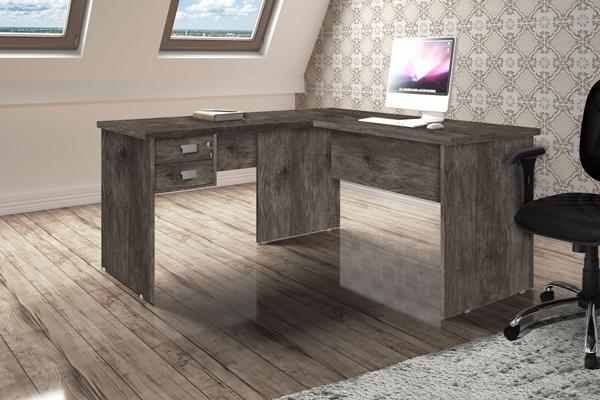 Taurus-L-Shape-Office-Desk