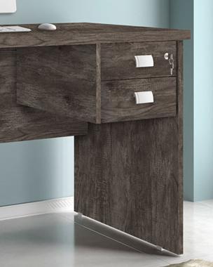 Taurus-Office-Desk-1.2-2