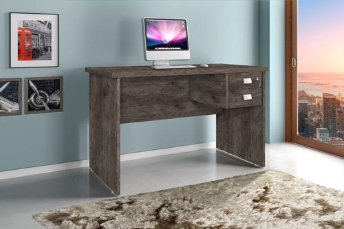 Taurus-Office-Desk-1.2