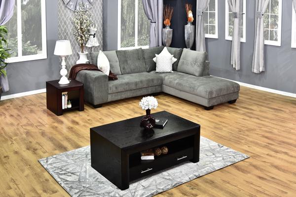 Contour Corner Suite (1)