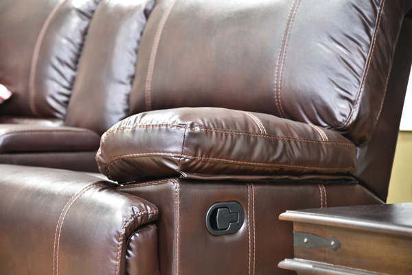 Maggie 2 Seater Recliner (1)