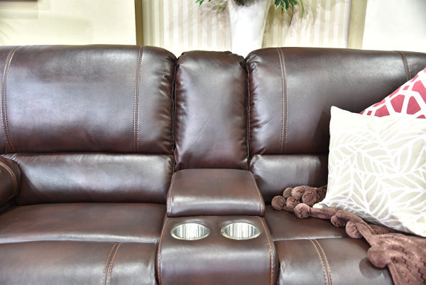 Maggie 2 Seater Recliner (4)