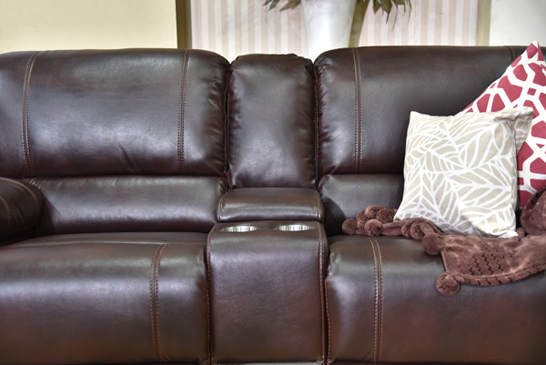 Maggie 2 Seater Recliner (9)