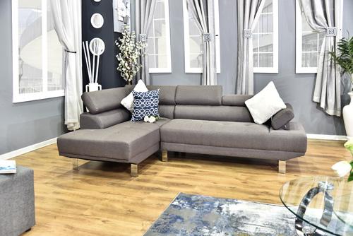 Hampton Corner Suite (1)