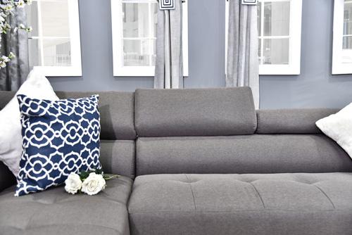 Hampton Corner Suite (4)