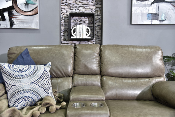 Jarvis 2 Seater Recliner Take 2 (3)