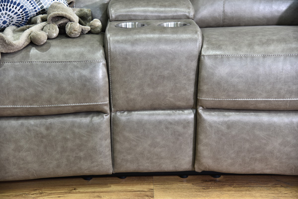 Jarvis 2 Seater Recliner Take 2 (7)