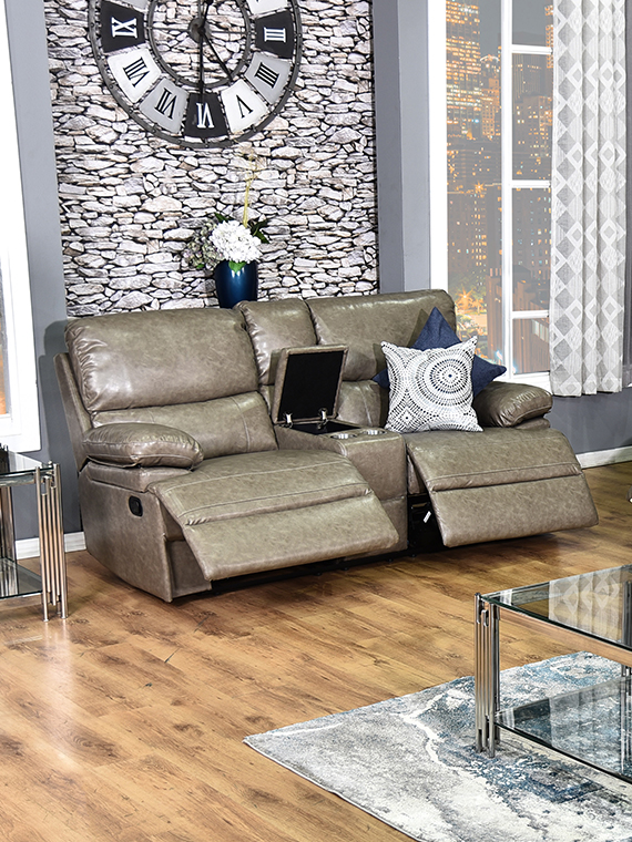 Jarvis-2-Seater-recliner-with-console
