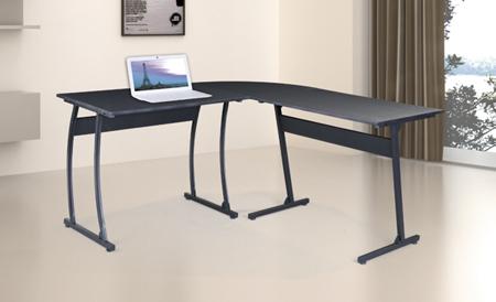 Geoge-Office-Desk-Lifestyle