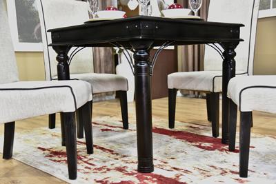 Jalange-Dining-Square-Table-(3)