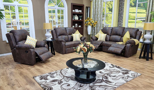 Dynamic-Recliner-Lounge-Suite