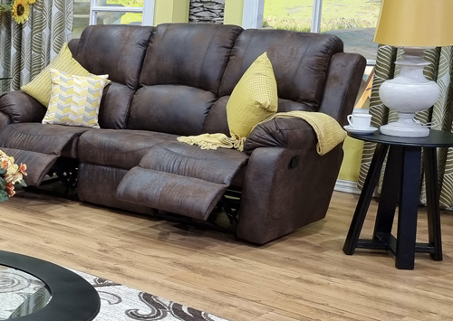 Dynamic-Recliner-Lounge-Suite-2