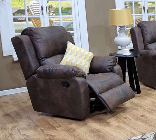 Dynamic-Recliner-Lounge-Suite-3