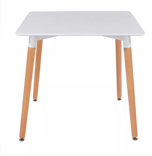 Elba Square Dining Table (1)