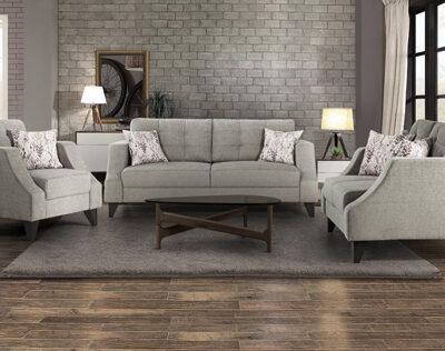 Livermore Lounge Suite