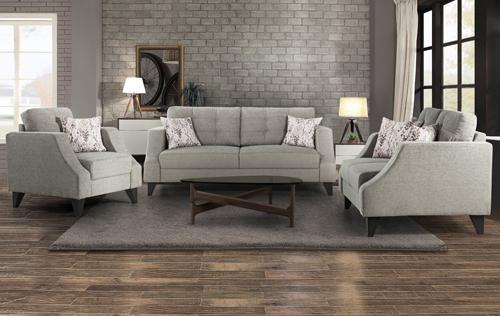 Livermore-lounge-suite