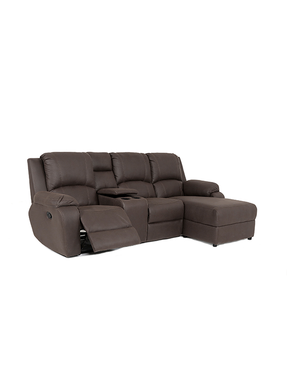 Lyla-1-Action-Recliner-with-Chaise-&-Console