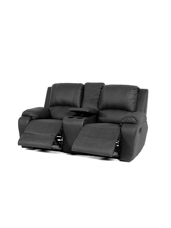 Lyla-2-Seater-Recliner-with-Console-(14)