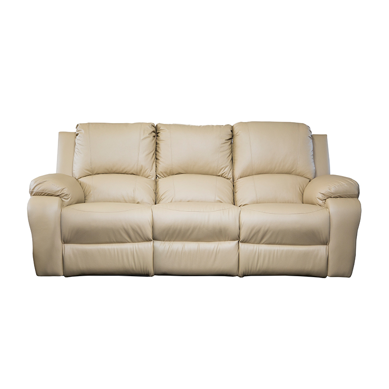 Lyla 3 Seater 2 Action Recliner (1)