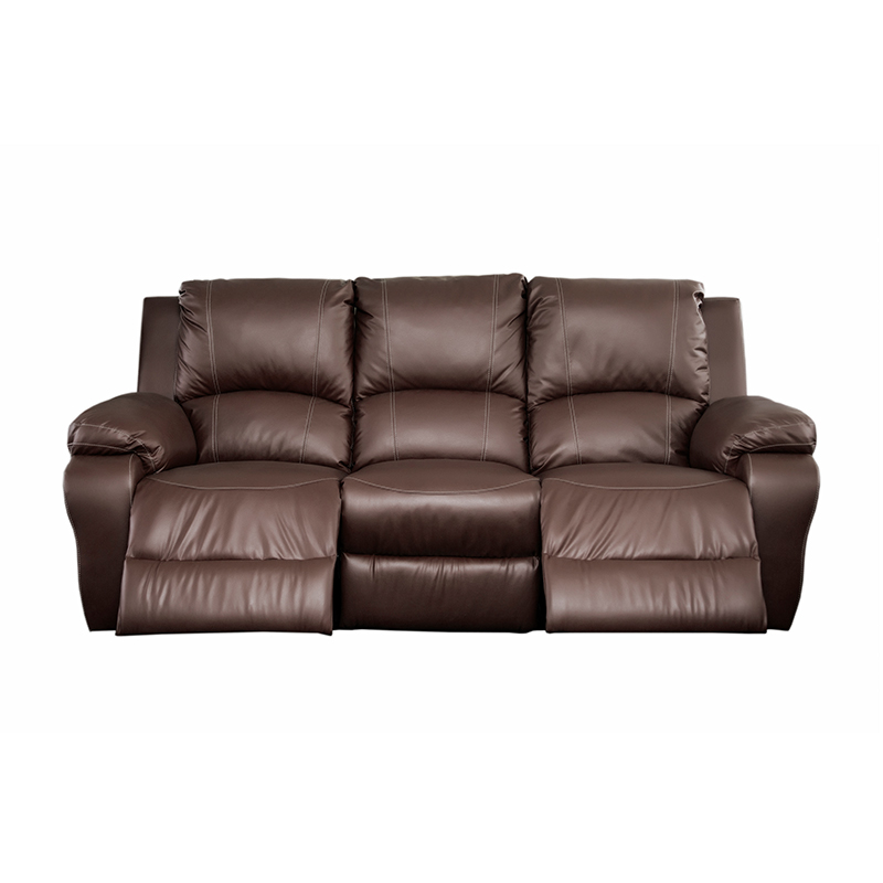Lyla 3 Seater 2 Action Recliner (10)