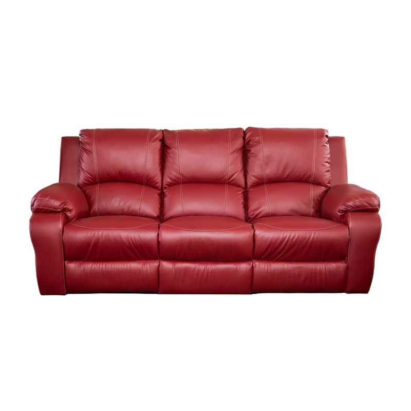 Lyla 3 Seater 2 Action Recliner (2)